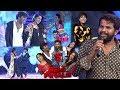 DHEE 10 Semi Final - Dhee 10 Latest Promo - 27th June 2018 - Sudheer, Rashmi, Priyamani, Sekhar