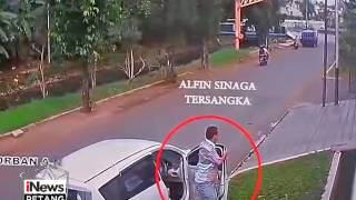 Download Video Polda Metro Jaya rilis perampokan di Pulomas dari rekaman CCTV - iNews Petang 06/01 MP3 3GP MP4