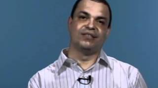 Curso de Graduação em Matemática - Prof.Hamilton Simões FFP - UERJ.