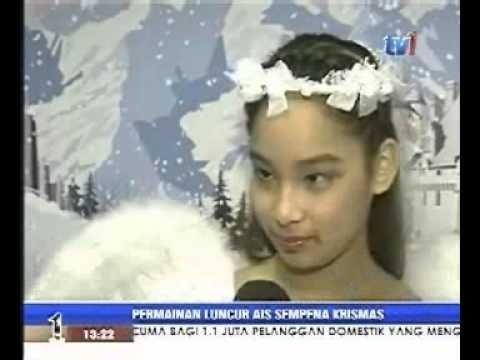 TV1 NEWS