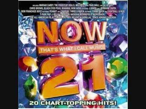 Grillz | Nelly ft. Paul Wall, Ali & Gipp
