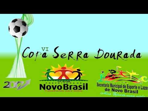 abertura-da-vi-copa-serra-dourada-de-futebol-2017