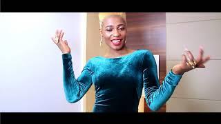 FashionKonneckt with GayleNgozee