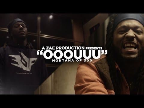 OOOUUU Remix