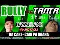 Download Lagu Rully vs Tanta di Kusu-Kusu (Anjing Kacili) - BASSGILANO Mp3 Free