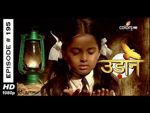 Udaan [Precap Promo] 720p 3rd April 2015