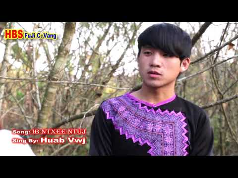Hmong New Song 2018 From The Movie \