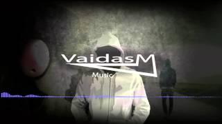 Tomax - Kur Bebutum Tu (Why Das Remix)