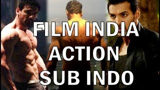 Video FILM INDIA KEREN ACTION TERBAIK ROCKY SUB INDONESIA MP3, 3GP, MP4, WEBM, AVI, FLV November 2018
