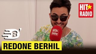B'ZERBA AVEC REDONE BERHIL - بزربة مع رضوان برحيل