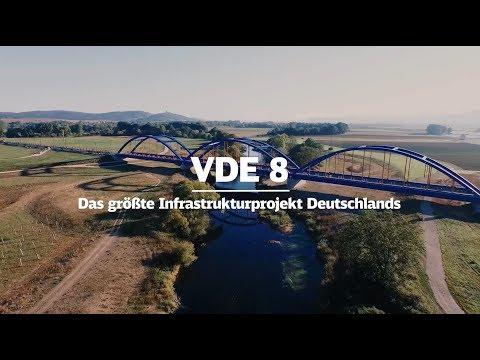 Проект века: в Германии построили новую железную дорогу между Берлином и Мюнхеном - Центр транспортных стратегий