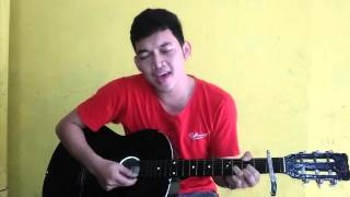 noah - perih cover by rahmat Video