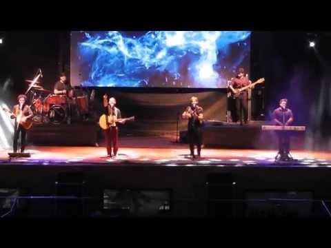 Video Los Huayra - La noche sin ti - en vivo Festival Monteros 2014 download in MP3, 3GP, MP4, WEBM, AVI, FLV January 2017