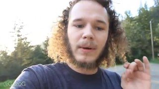Grow Vlogs, Day 7 14 by Grow420Guide