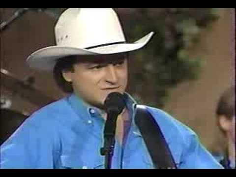 Classic Country Cut of the Day