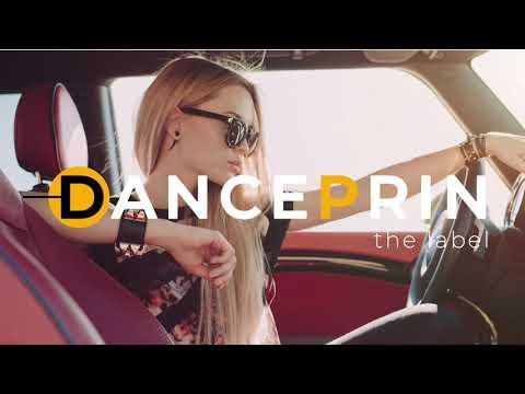 Liu & Vokker - Don`t Look Back (Raul Mendes ) Remix