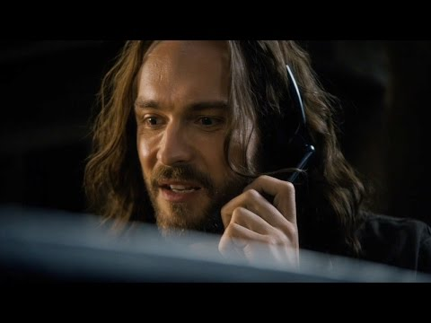 Sleepy Hollow 2.06 (Clip)