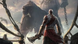 God of War: Ascension - Titan Mode #9, The Forearm of Apollo full download video download mp3 download music download
