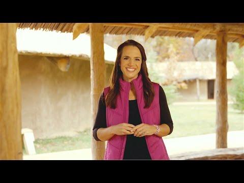 Best of Season 2: Cherokee Traditions