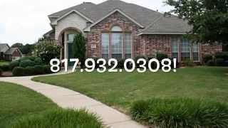 Weatherford (TX) United States  city pictures gallery : Homes For Sale In Weatherford TX - 817-932-0308 - MyraSellsTexas.com