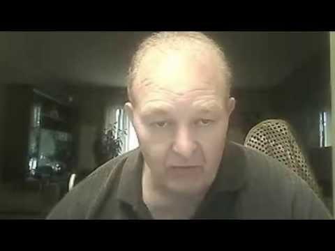 Barrie Video Testimonial