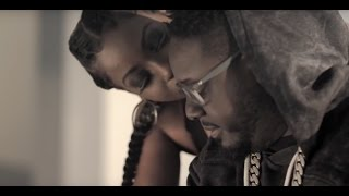 SHONTE RENEE – ROCK WITH YOU (FEAT. T-PAIN) (OFFICIAL MUSIC VIDEO)