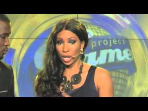 Project Fame Season 5 Nomination Show 6