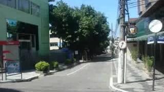 Cidade de Duque de Caxias