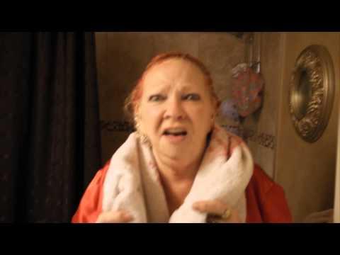 Video Dying My Grandmom's Hair Prank! - Prank/Public Pranks 2014 - Grandma Prank download in MP3, 3GP, MP4, WEBM, AVI, FLV January 2017
