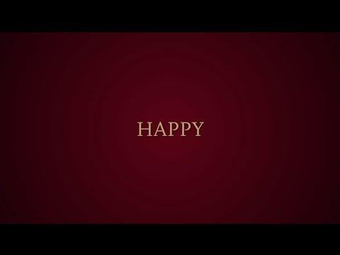 Happy! Boston College Version