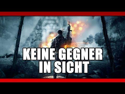 Gamer Musik - Keine Gegner In Sicht by Execute