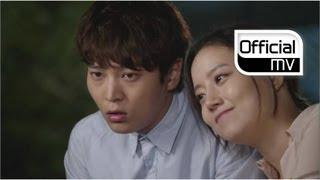 Video [MV] Kim Jong Kook(김종국) _ How come You don't know?(모르나요) (Good Doctor(굿닥터) OST Part.5) MP3, 3GP, MP4, WEBM, AVI, FLV November 2018