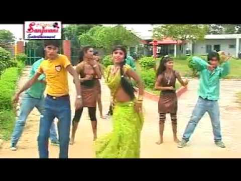 Video Bhojpuri Hot Song | Tora  Choliya Me Katab Haam | Hemant Harjai download in MP3, 3GP, MP4, WEBM, AVI, FLV January 2017