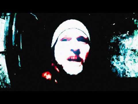 Laibach objavio 'Also Sprach Zarathustra'