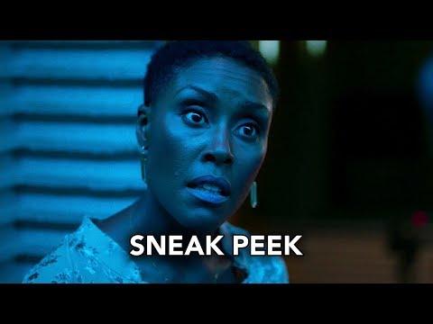 """Black Lightning 2x02 Sneak Peek #2 """"Black Jesus Blues"""" (HD)"""