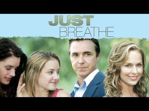 Just Breathe - Full Movie