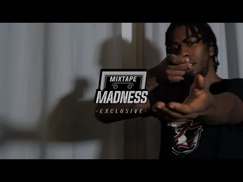 #MostWanted Sav – Max Prestige (Music Video) | @MixtapeMadness