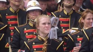 Kringdag Rijk van Nijmegen en de Betuwe