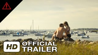 Good Kids  - International Trailer - 2016 Comedy Movie HD