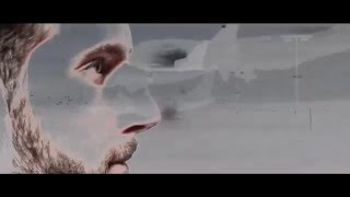Video PLACES / DISTANT EDGES / ALBUM TEASER