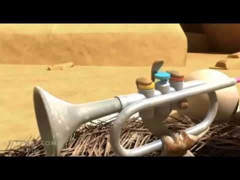Oscar's Oasis Ốc đảo của Oscar Full Movie