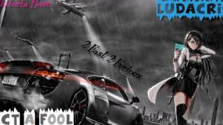 Nonton Nightcore~Ludacris~Act A Fool {2 Fast 2 Furious} Film Subtitle Indonesia Streaming Movie Download