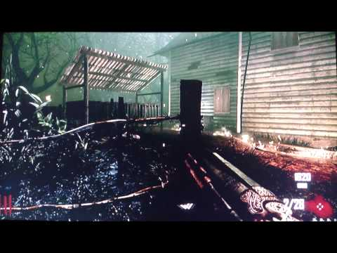 Not To Get Bored Of BLACKOPS 2 Zombies e.p.6