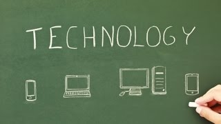Wath Miscalculating the Impact of Technology