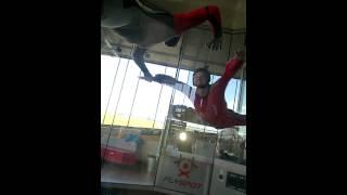 May 2, 2015 ... Flyspot - pierwszy lot ;-) ... Flyspot - Warsaw Indoor Skydiving 5,202 views · 1: ... 1n:36 · WIKTOR i 1SZY LOT (FLYSPOT) - VICTOR'S 1st FLIGHT...