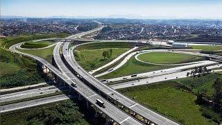 São Paulo - O Ibovespa operava em queda de 0,42% na manhã desta terça-feira. Entre os destaques negativos estão as ações da CCR, que recuavam mais de 3,56%. ...