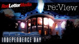 Video Independence Day (1996) - re:View MP3, 3GP, MP4, WEBM, AVI, FLV Mei 2018