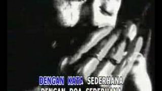 Video Doa Dalam Sunyi Iwan Fals MP3, 3GP, MP4, WEBM, AVI, FLV September 2019