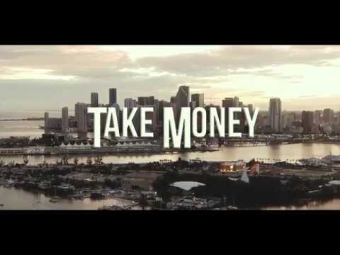 Nu Jerzey Devil - Take Money \