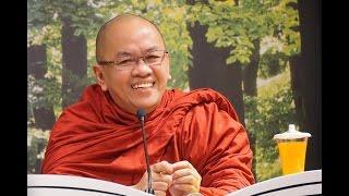 Video Abhidhamma: Kajian Kesadaran (Citta) MP3, 3GP, MP4, WEBM, AVI, FLV November 2017